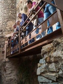 2. Castillo 4