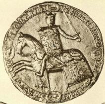 Alfonso_X_of_Castile