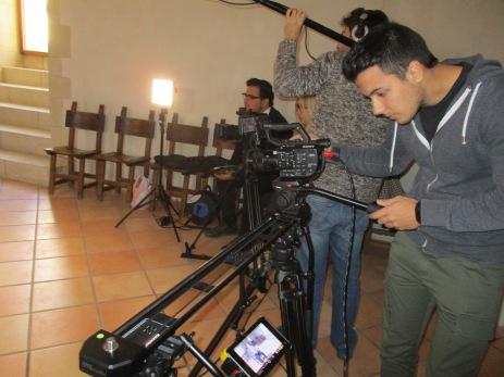 Entrevista Enric Guinot_02