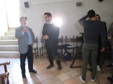 Entrevista Enric Guinot_03