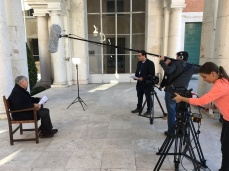 Entrevista Pierre Guichard_0