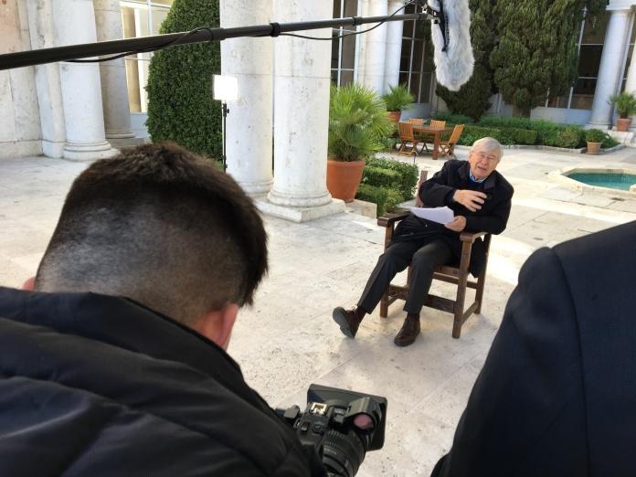 Entrevista Pierre Guichard_02