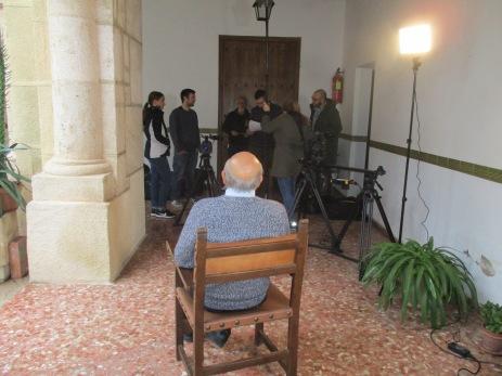Entrevista Aniceto López_1