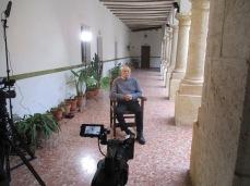 Entrevista Aniceto López_2