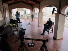 Entrevista Pepe Cabezuelo_2