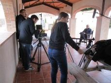 Entrevista Pepe Cabezuelo_3