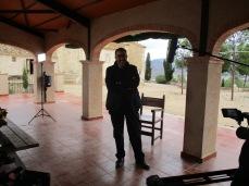 Entrevista Pepe Cabezuelo_4