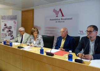 Asamblea Murcia 2.jpg