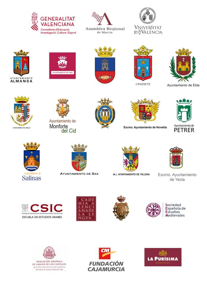 Logos ayuntamientos y patrocinadores.jpg